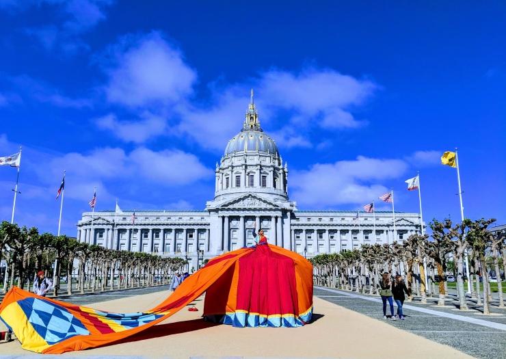 the-sari-dress-tent-e1538384589874.jpg